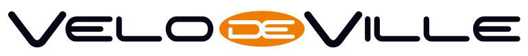 Logo Velo de Ville