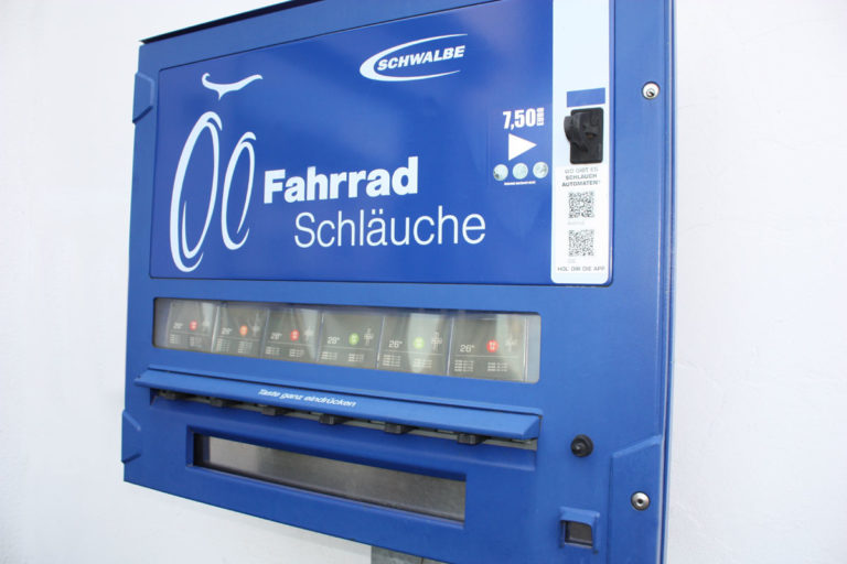 Schlauchautomat_2